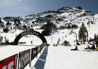 as_ski_venue204-1